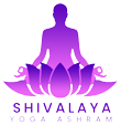 500 hours Yoga teacher training course in  Nepal